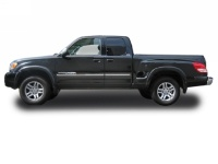 Picture of 2006 Toyota Tundra Limited 4dr Access Cab Stepside SB