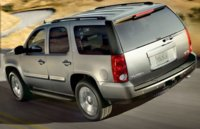 Picture of 2007 GMC Yukon, gallery_worthy