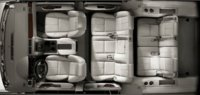 Picture of 2007 GMC Yukon, exterior, manufacturer, gallery_worthy