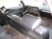 Picture of 1969 Chevrolet Bel Air