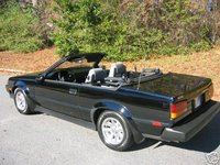 Picture of 1985 Toyota Celica, gallery_worthy