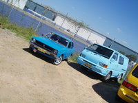 1975 Toyota Corolla, thats the wheelfix brothers yep they both work there lol, gallery_worthy