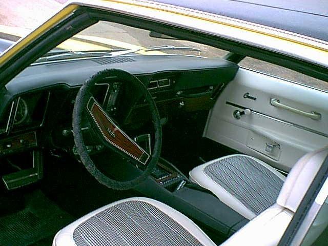 1969 Chevrolet Camaro Pictures Cargurus