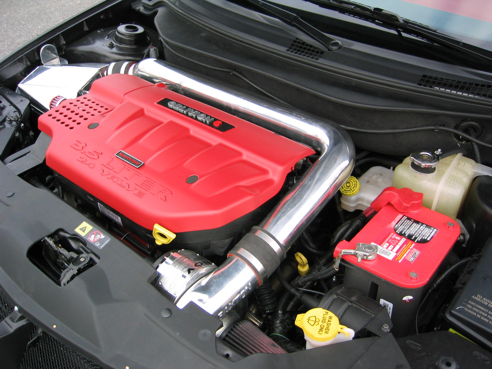 2000 chrysler 300m egr valve location  2000  free engine