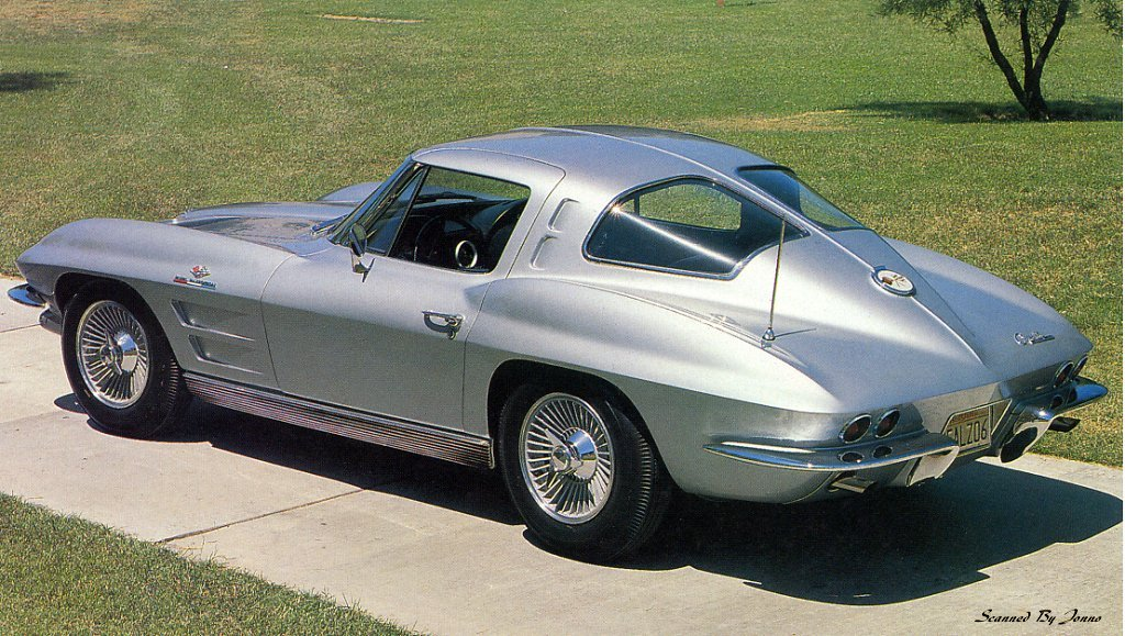 1963 chevrolet corvette pictures cargurus for 1963 split window corvette for sale in canada