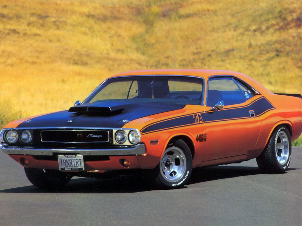 1970 dodge challenger pictures cargurus. Cars Review. Best American Auto & Cars Review