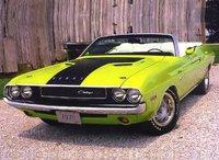 1970 Dodge Challenger R/T, gallery_worthy
