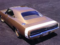 1969 dodge charger pictures cargurus. Black Bedroom Furniture Sets. Home Design Ideas