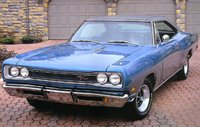 1969 Dodge Coronet R/T, gallery_worthy