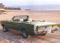 1969 Dodge Coronet R/T Convertible, gallery_worthy