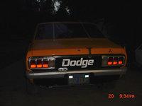 Picture of 1977 Dodge Colt