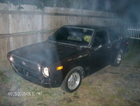 Picture of 1978 Toyota Corolla
