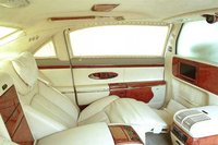 Picture of 2006 Maybach 62