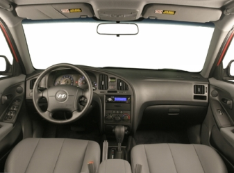 2011 hyundai sonata specs for sale 2015 2016 for Hyundai sonata 2006 interior