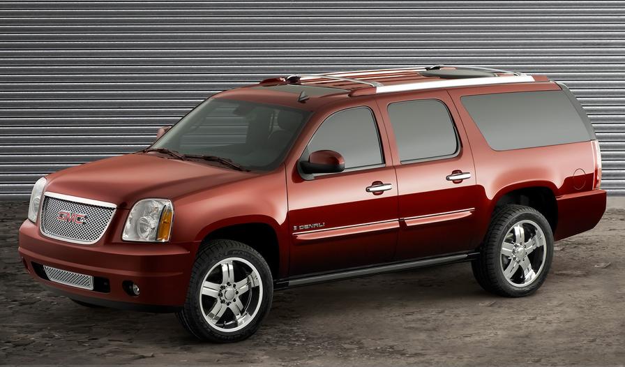 New Chevrolet Suburban Denton >> Traction Control Issues Suburban | Autos Post
