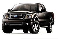 2007 Ford F-150, gallery_worthy