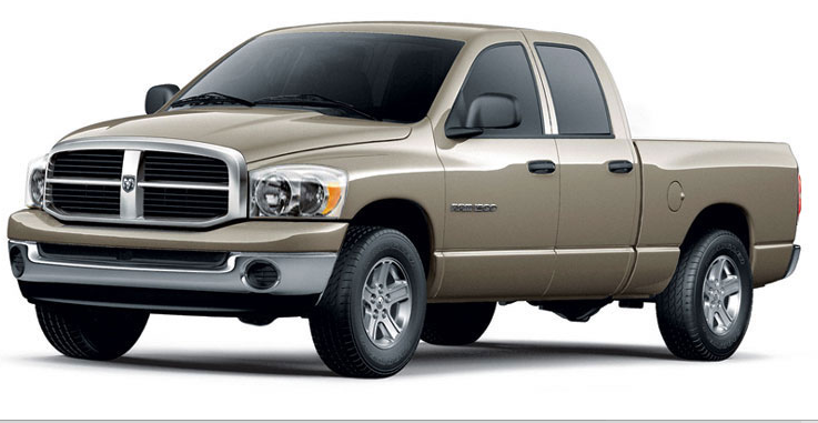 search results dodge ram 1500 transmission and drivetrain autos weblog. Black Bedroom Furniture Sets. Home Design Ideas