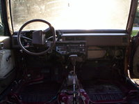 Picture of 1985 Toyota Camry DX, gallery_worthy