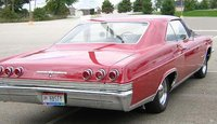 Picture of 1965 Chevrolet Impala, gallery_worthy