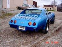 Picture of 1976 Chevrolet Corvette