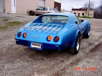 Picture of 1976 Chevrolet Corvette
