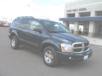 Picture of 2006 Dodge Durango SLT RWD, gallery_worthy