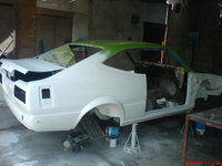 Picture of 1979 Toyota Corolla SR5, gallery_worthy