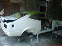 Picture of 1979 Toyota Corolla SR5