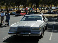 1978 Dodge Magnum, With 50K original garage kept miles this trophy winning Magnum with flawless Black Leather interior has to be one of the finest remaining examples in the country , gallery_worthy