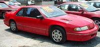 dvigano's 1994 Chevrolet Lumina
