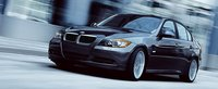 2005 BMW 3 Series, The 07 BMW 328i, exterior, manufacturer
