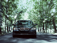 2007 BMW 3 Series, 2007 BMW 335, exterior, manufacturer