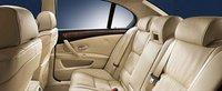 2008 BMW 5 Series 535i, 2008 BMW 535i, interior, manufacturer