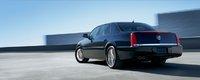 2007 Cadillac DTS, The 07 Cadillac DTS, exterior, manufacturer