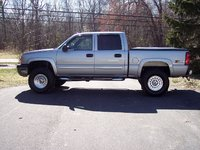 Lifted04ChevyCrewZ71