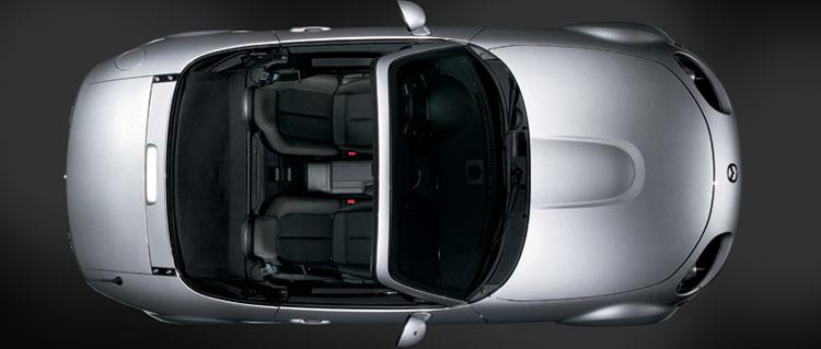 2012 Mazda Mx 5 Miata. 2007 Mazda Mx5 Miata Sv