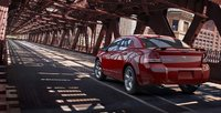 2008 Dodge Avenger, 08 Avenger, exterior, manufacturer