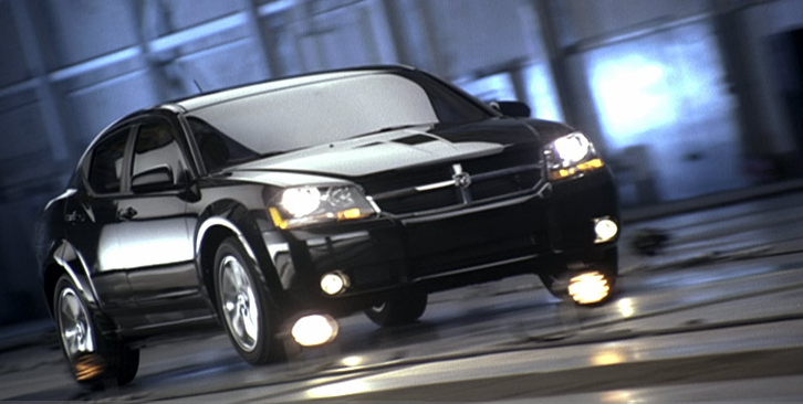 2013 dodge avenger review cargurus. Cars Review. Best American Auto & Cars Review