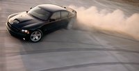 2007 Dodge Charger, The 07 Charger, exterior, manufacturer
