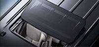 2007 GMC Sierra 2500HD, roof, exterior, manufacturer, gallery_worthy