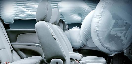 1999 Kia Sportage Interior. 2007 Kia Sportage, airbags,