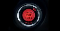 2007 Nissan Altima, start stop buttom, interior, manufacturer