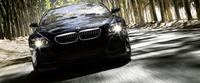 2007 BMW M6 Convertible, Picture of 2007 BMW Convertible, manufacturer, exterior