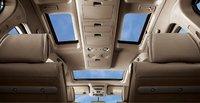 2007 Nissan Quest, roof, interior, manufacturer