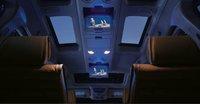 2007 Nissan Quest, dvd screens, interior, manufacturer