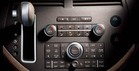 2007 Nissan Quest, automatic, interior, manufacturer, gallery_worthy