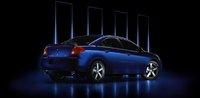 2007 Pontiac G6, 07 Pontiac G6, exterior, manufacturer