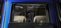 2007 Pontiac G6, sun roof, exterior, interior, manufacturer