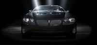 2006 Pontiac GTO, exterior, manufacturer
