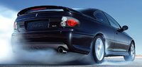 2006 Pontiac GTO, The 06 Pontiac GTO, exterior, manufacturer